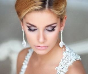 Почему макияж невесты стоит дороже?